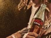 Avec Taste Feeling Coca-Cola fait Normalité