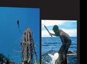 [DVD] Devenir homme Mélanésie, deux initiations spectaculaires