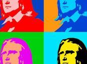 Concert Guillaume Vincent interprète Liszt Fondation Singer-Polignac