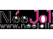 Néejolie.fr code promo