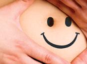 probiotiques aideraient-ils maigrir?
