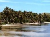Haïti Magnifique mais extrêmement pauvre