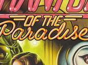 janvier 1975 Phantom Paradise