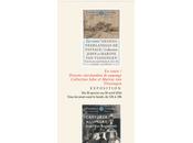 Fondation CUSTODIA route dessins Néerlandais paysage collection John Marine VLISSINGEN Janvier Avril 2016