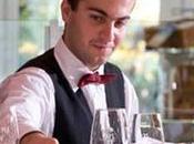 Jobs d'été: Carlton, Gray d'Albion Majestic Cannes proposent offres d'emploi
