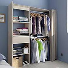 les conseils d co de fran oise la cr ation d un. Black Bedroom Furniture Sets. Home Design Ideas