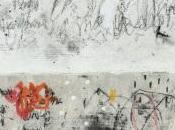 Galerie CROUS PARIS exposition GUILLAUME SEFF 2/13 Février 2016