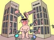 Protégez votre privée internet 100%