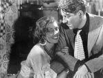 janvier 1937 Jean Gabin l'acteur mieux payé France