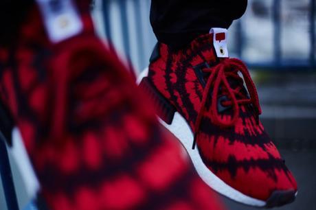 NiceKicks-x-adidas-NMD-Runner-PK-3