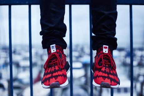 NiceKicks-x-adidas-NMD-Runner-PK-4