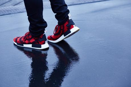 NiceKicks-x-adidas-NMD-Runner-PK-1