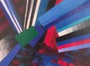derniers jours ….Exposition FRIEDBERGER peintures Galerie CAUSANS jusqu'au Février 2016