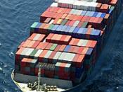 Comment savoir transport bateau adapté situation