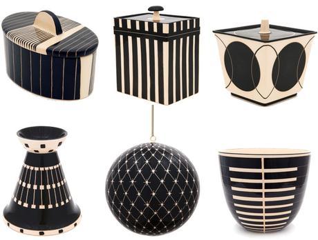 hedwig bollhagen exceptionnelles c ramiques d couvrir. Black Bedroom Furniture Sets. Home Design Ideas