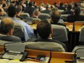 Algériens binationaux écartés hauts postes dans projet nouvelle Constitution