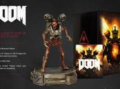 Rendez-vous avec l'enfer Doom