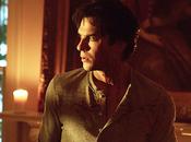 Audiences Vendredi 5/02 Vampire Diaries baisse, Grimm hausse