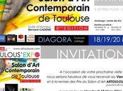 Artoulouse: telechargez invitations