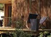 Agrandissez votre Maison avec Kub* vrai Studio dans Jardin