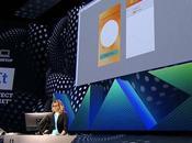Project Comet L'outil d'Adobe pour l'UX design