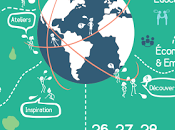 #Evénement venir COY11, conférence jeunes climat