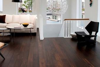 planche d co pi ce vivre paperblog. Black Bedroom Furniture Sets. Home Design Ideas