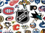 Hockey Snippets News 2016