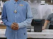 Snoop Dogg annonce l'arrivée Dogs chez Burger King