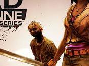 Walking Dead Michonne premier épisode daté