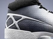 Jordan XXX, 2016 disponible