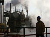 Pour première fois, l'Iran vend pétrole l'Europe moins cher l'Arabie Saoudite