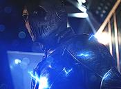 Flash Zoom dévoile identité dans nouveau trailer saison