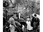 février 1939 Autant emporte vent tourne… psychodrame