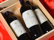 cadeau sympa pour Saint-Valentin Château Grand Ormeau