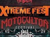 Summer Fest 2016, récap annonces