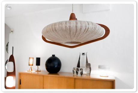 galerie 5 6 7 art et design du xxe si cle avignon paperblog. Black Bedroom Furniture Sets. Home Design Ideas