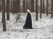 [Critique] Innocentes Chemins croix