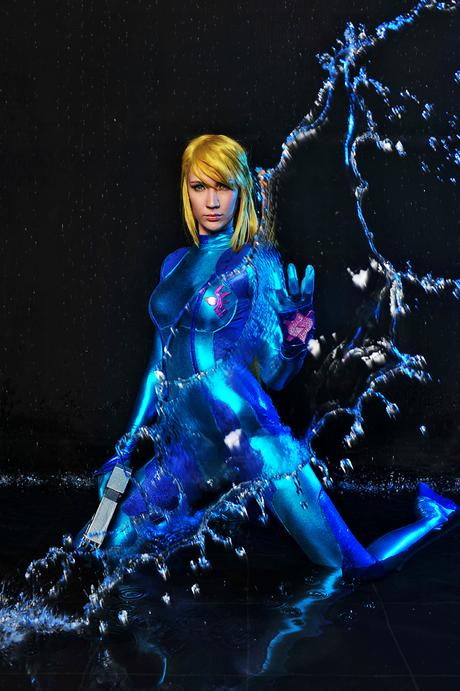 samus aran miranda - photo #7