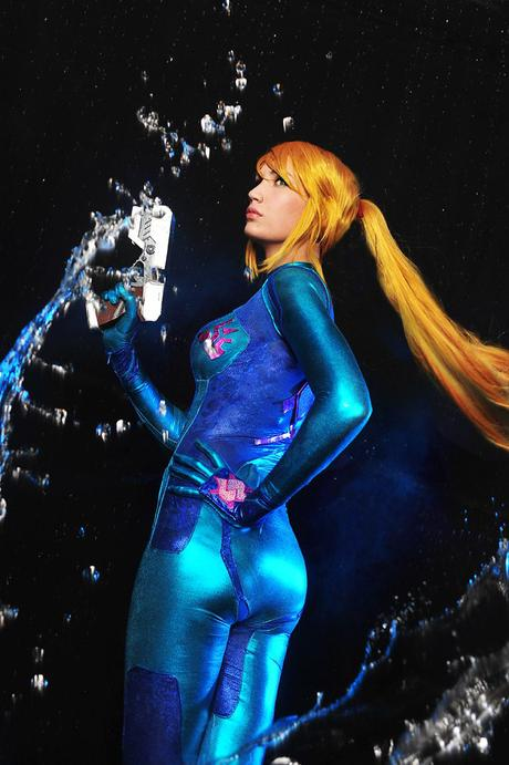 samus aran miranda - photo #4