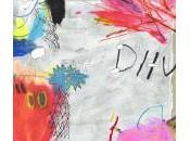 Merseytest test ultime pour savoir vous aimerez nouvel album DIIV