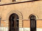 Calcul intérêts jours l'arrêt Cour d'Appel d'Aix Provence novembre 2015
