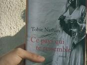 pays ressemble tobie nathan