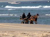 Sénégal, destination indémodable