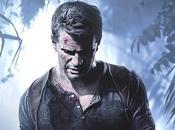 nouveau trailer d'Uncharted envoie lourd