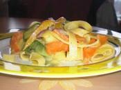 Carbonara legumes