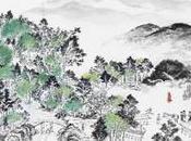 Ling, petite dernière luxe développement durable chez LVMH
