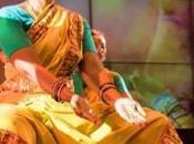 Oui, fais danse indienne