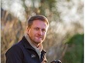 [Podcast #35] Photographier petites bêtes avec Marc Pihet