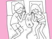 positions chats ceux vivent avec reconnaitront